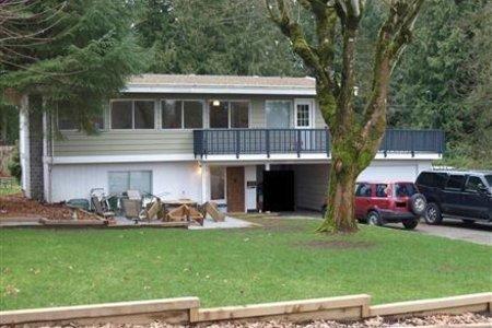 R2195453 - 6844 147 STREET, East Newton, Surrey, BC - House/Single Family
