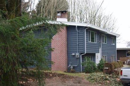 R2195457 - 6864 147 STREET, East Newton, Surrey, BC - House/Single Family