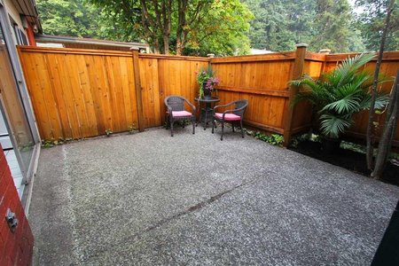 R2195487 - 761 WESTVIEW CRESCENT, Upper Lonsdale, North Vancouver, BC - Townhouse