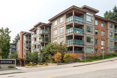 R2195498 - 310 1679 LLOYD AVENUE, Pemberton NV, North Vancouver, BC - Apartment Unit