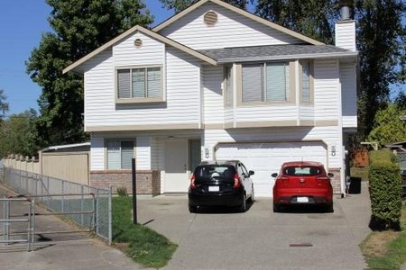 R2195537 - 9580 215A STREET, Walnut Grove, Langley, BC - House/Single Family