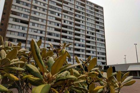 R2195538 - 1005 6631 MINORU BOULEVARD, Brighouse, Richmond, BC - Apartment Unit