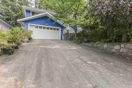 R2195704 - 1972 HYANNIS DRIVE, Blueridge NV, North Vancouver, BC - House/Single Family