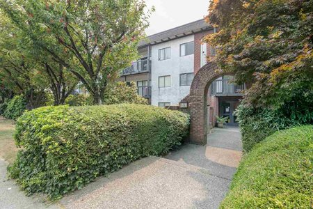 R2195796 - 210 211 W 3RD STREET, Lower Lonsdale, North Vancouver, BC - Apartment Unit