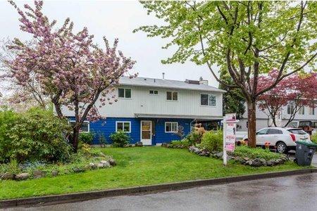 R2195801 - 17416 62A AVENUE, Cloverdale BC, Surrey, BC - House/Single Family
