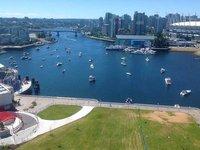 Photo of 2104 1128 QUEBEC STREET, Vancouver