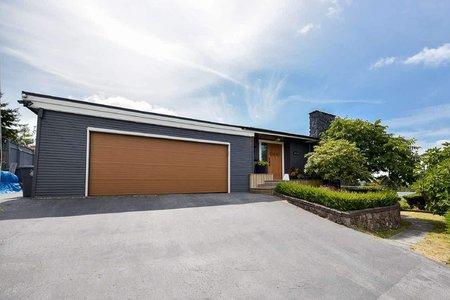 R2195815 - 18110 59A AVENUE, Cloverdale BC, Surrey, BC - House/Single Family
