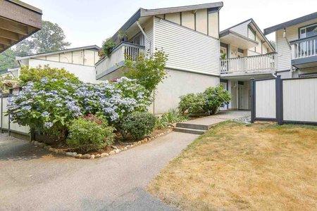 R2195839 - 7 826 PREMIER STREET, Lynnmour, North Vancouver, BC - Apartment Unit