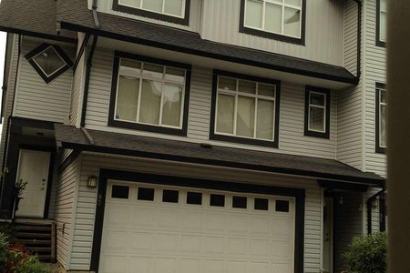 R2195926 - 93 19932 70 AVENUE, Willoughby Heights, Langley, BC - Townhouse