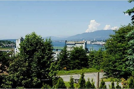 R2195938 - 3586 TRINITY STREET, Hastings East, Vancouver, BC - House/Single Family