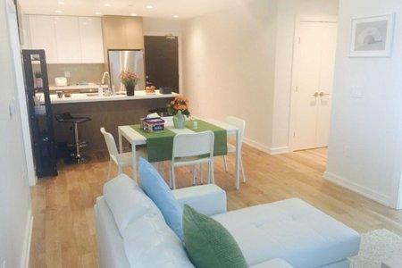 R2196164 - 123 5311 CEDARBRIDGE WAY, Brighouse, Richmond, BC - Apartment Unit