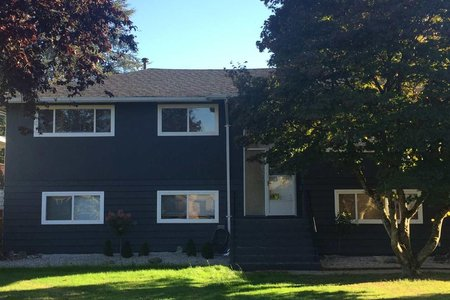 R2196239 - 11531 SEAFIELD CRESCENT, Ironwood, Richmond, BC - House/Single Family