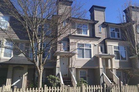 R2196260 - 89 3711 ROBSON COURT, Terra Nova, Richmond, BC - Townhouse