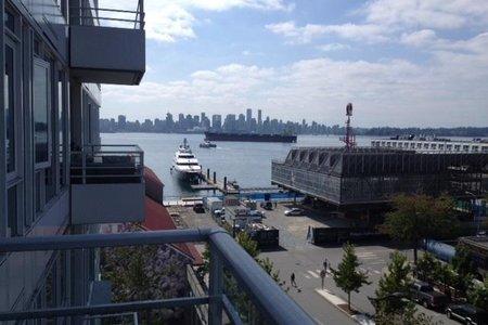 R2196340 - 304 133 E ESPLANADE STREET, Lower Lonsdale, North Vancouver, BC - Apartment Unit