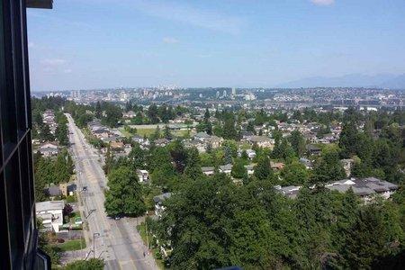 R2196377 - 2110 13380 108 AVENUE, Whalley, Surrey, BC - Apartment Unit