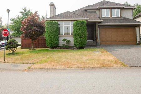 R2196381 - 14740 75 AVENUE, East Newton, Surrey, BC - House/Single Family