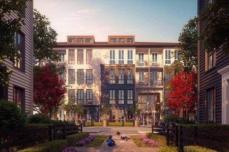 R2196519 - 113 10168 149 STREET, Guildford, Surrey, BC - Apartment Unit