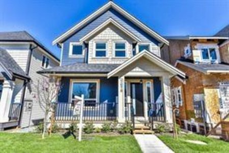 R2196522 - 7678 211 STREET, Willoughby Heights, Langley, BC - House/Single Family