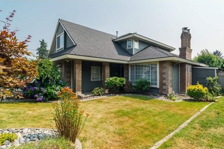 R2196525 - 16282 108 AVENUE, Fraser Heights, Surrey, BC - House/Single Family