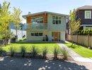 R2196617 - 4094 W 19th Avenue, Vancouver, BC, CANADA