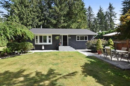 R2196679 - 3874 204 STREET, Brookswood Langley, Langley, BC - House/Single Family