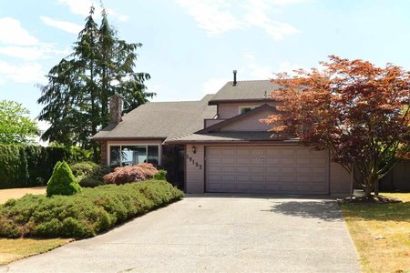 R2196806 - 19152 59A AVENUE, Cloverdale BC, Surrey, BC - House/Single Family