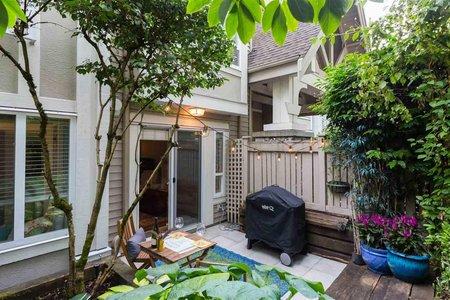 R2196833 - 101 365 E 1ST STREET, Lower Lonsdale, North Vancouver, BC - Apartment Unit