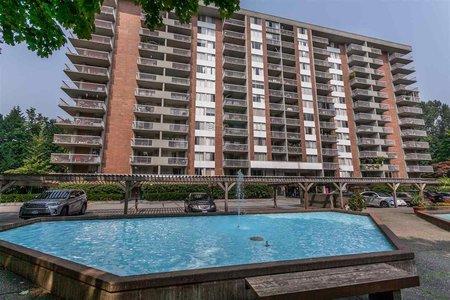 R2197005 - 1315 2012 FULLERTON AVENUE, Pemberton NV, North Vancouver, BC - Apartment Unit