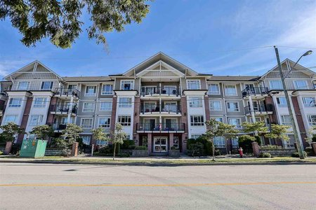 R2197108 - 106 14960 102A AVENUE, Guildford, Surrey, BC - Apartment Unit
