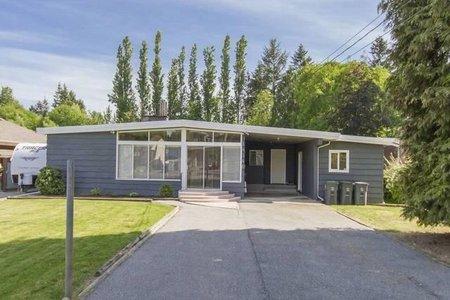 R2197109 - 14346 66 AVENUE, East Newton, Surrey, BC - House/Single Family