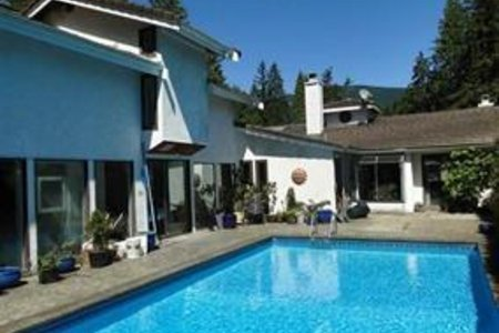 R2197217 - 3205 ST. ANNES DRIVE, Capilano NV, North Vancouver, BC - House/Single Family