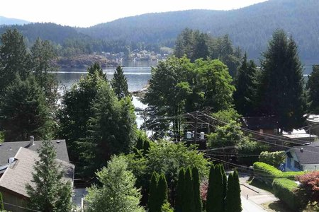 R2197415 - 4514 STRATHCONA ROAD, Deep Cove, North Vancouver, BC - House/Single Family