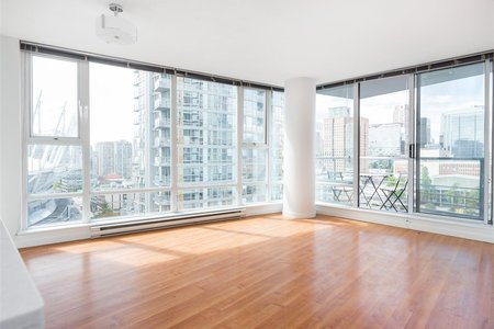R2197430 - 1808 131 REGIMENT SQUARE, Downtown VW, Vancouver, BC - Apartment Unit