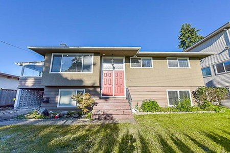 R2197494 - 9290 115A STREET, Annieville, Delta, BC - House/Single Family