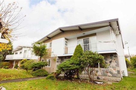 R2197582 - 3435 E 50TH AVENUE, Killarney VE, Vancouver, BC - House/Single Family