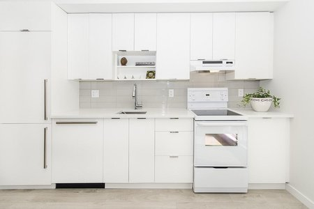 R2197738 - 109 13678 GROSVENOR ROAD, Bolivar Heights, Surrey, BC - Apartment Unit