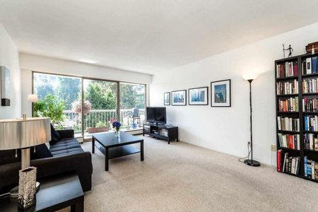 R2197776 - 1236 235 KEITH ROAD, Cedardale, West Vancouver, BC - Apartment Unit