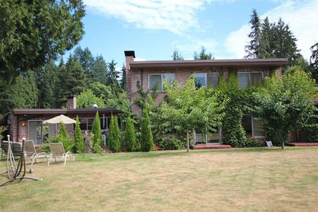 R2197782 - 475 GORDON PLACE, Cedardale, West Vancouver, BC - House/Single Family