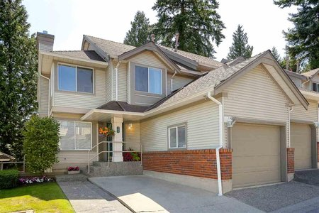 R2197924 - 208 13900 HYLAND ROAD, East Newton, Surrey, BC - Townhouse