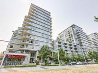 Photo of 1106 108 W 1ST AVENUE, Vancouver