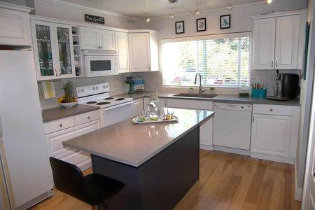 R2198123 - 48 3031 WILLIAMS ROAD, Seafair, Richmond, BC - Townhouse