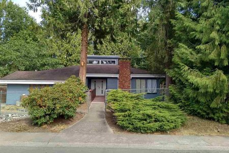 R2198134 - 15713 97 AVENUE, Guildford, Surrey, BC - House/Single Family