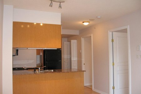 R2198155 - 801 1189 HOWE STREET, Downtown VW, Vancouver, BC - Apartment Unit
