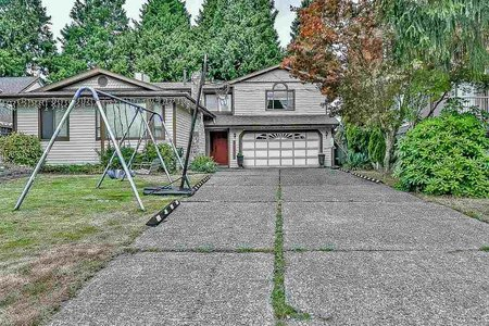 R2198189 - 13135 66A AVENUE, West Newton, Surrey, BC - House/Single Family