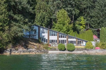 R2198204 - 5606 INDIAN RIVER DRIVE, Woodlands-Sunshine-Cascade, North Vancouver, BC - House/Single Family