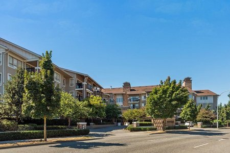 R2198234 - 117 8915 202 STREET, Walnut Grove, Langley, BC - Apartment Unit