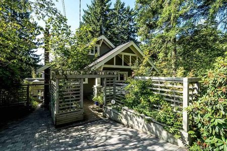 R2198275 - 165 W OSBORNE ROAD, Upper Lonsdale, North Vancouver, BC - House/Single Family