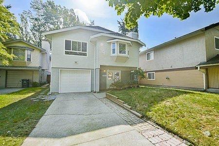 R2198569 - 6056 195A STREET, Cloverdale BC, Surrey, BC - House/Single Family