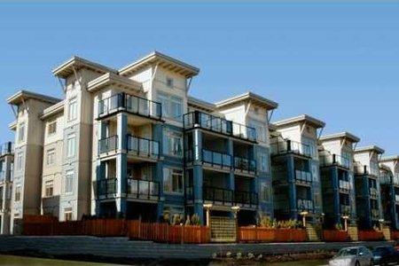 R2198580 - 220 15380 102A AVENUE, Guildford, Surrey, BC - Apartment Unit