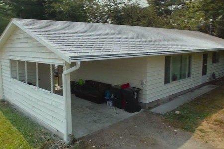 R2198587 - 26886 29 AVENUE, Aldergrove Langley, Langley, BC - House/Single Family
